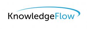knowledgeflow_logo